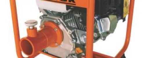 MOTOR VIBRADOR EXPLOSÃO - Locação - Loquicenter ce3581dbe56ff